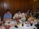 Jahreshauptversammlung 2010_105