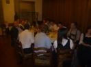 Jahreshauptversammlung 2010_106