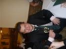 Jahreshauptversammlung 2010_115