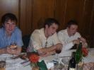 Jahreshauptversammlung 2010_121
