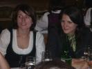 Jahreshauptversammlung 2010_130