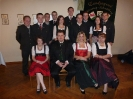 Jahreshauptversammlung 2010_13