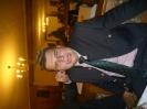Jahreshauptversammlung 2010_145