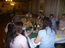 Jahreshauptversammlung 2010_152