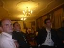 Jahreshauptversammlung 2010_188