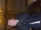 Jahreshauptversammlung 2010_200