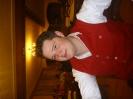 Jahreshauptversammlung 2010_211