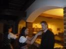 Jahreshauptversammlung 2010_216