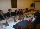 Jahreshauptversammlung 2010_21