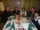 Jahreshauptversammlung 2010_25
