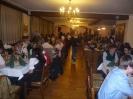 Jahreshauptversammlung 2010_27