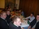 Jahreshauptversammlung 2010_29