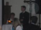 Jahreshauptversammlung 2010_35