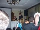 Jahreshauptversammlung 2010_36