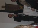 Jahreshauptversammlung 2010_39