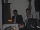 Jahreshauptversammlung 2010_40