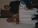 Jahreshauptversammlung 2010_43
