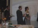 Jahreshauptversammlung 2010_44