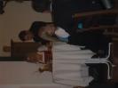 Jahreshauptversammlung 2010_47