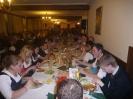 Jahreshauptversammlung 2010_48
