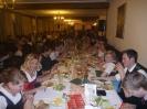 Jahreshauptversammlung 2010_49