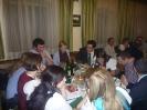 Jahreshauptversammlung 2010_50