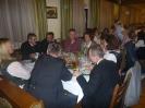 Jahreshauptversammlung 2010_52