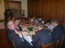 Jahreshauptversammlung 2010_54