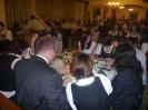 Jahreshauptversammlung 2010_55