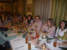 Jahreshauptversammlung 2010_57