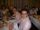 Jahreshauptversammlung 2010_58