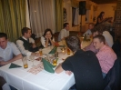 Jahreshauptversammlung 2010_59