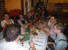 Jahreshauptversammlung 2010_61