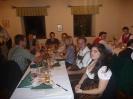 Jahreshauptversammlung 2010_63