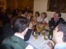 Jahreshauptversammlung 2010_74