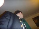 Jahreshauptversammlung 2010_87