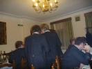 Jahreshauptversammlung 2010_88