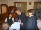 Jahreshauptversammlung 2010_89