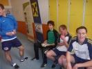 2010_LJ-Soccercup_10