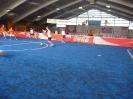 2010_LJ-Soccercup_11