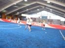 2010_LJ-Soccercup_12