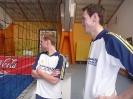 2010_LJ-Soccercup_14