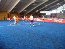 2010_LJ-Soccercup_15