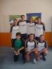 2010_LJ-Soccercup_18