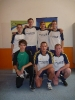2010_LJ-Soccercup_19