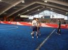 2010_LJ-Soccercup_1