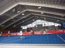 2010_LJ-Soccercup_21