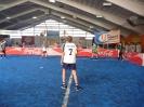 2010_LJ-Soccercup_24