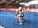2010_LJ-Soccercup_25