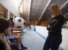 2010_LJ-Soccercup_26
